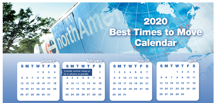 best time to move cal 2020 blog listing image