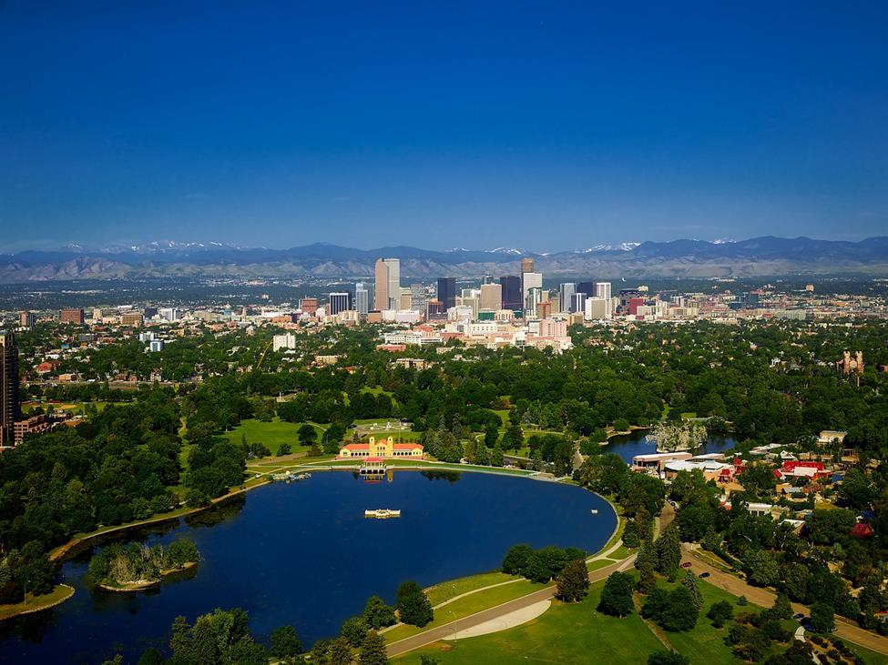 denver-Featured