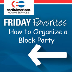 Friday-Favorites-Block-Party