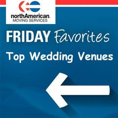 Friday-Favorites-Top-Wedding-Venues
