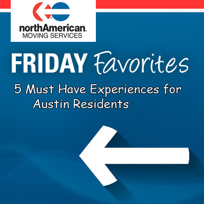 Friday_Favorites-5_Experiences_Austin