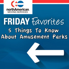 Friday_Favorites-Amusement-Parks