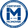 Certified Pro-Mover