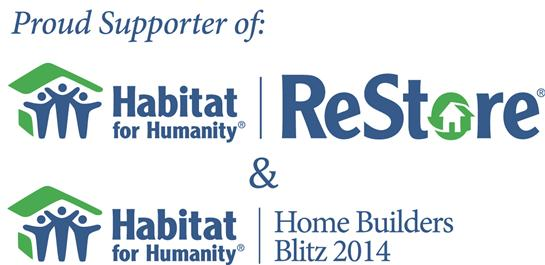 Habitat for Humanity Partnership