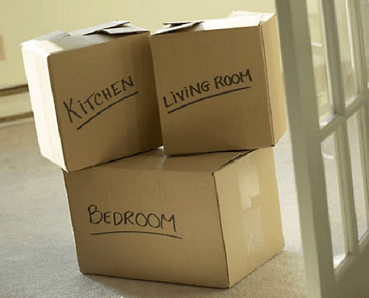 home-boxes