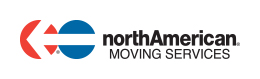 North American Moving Company
