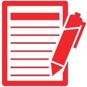 icon-checklist-6-weeks.svg