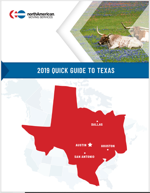 texas state guide pic 2